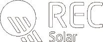 rec-solar-partner